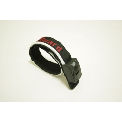 MedicGuard Armband
